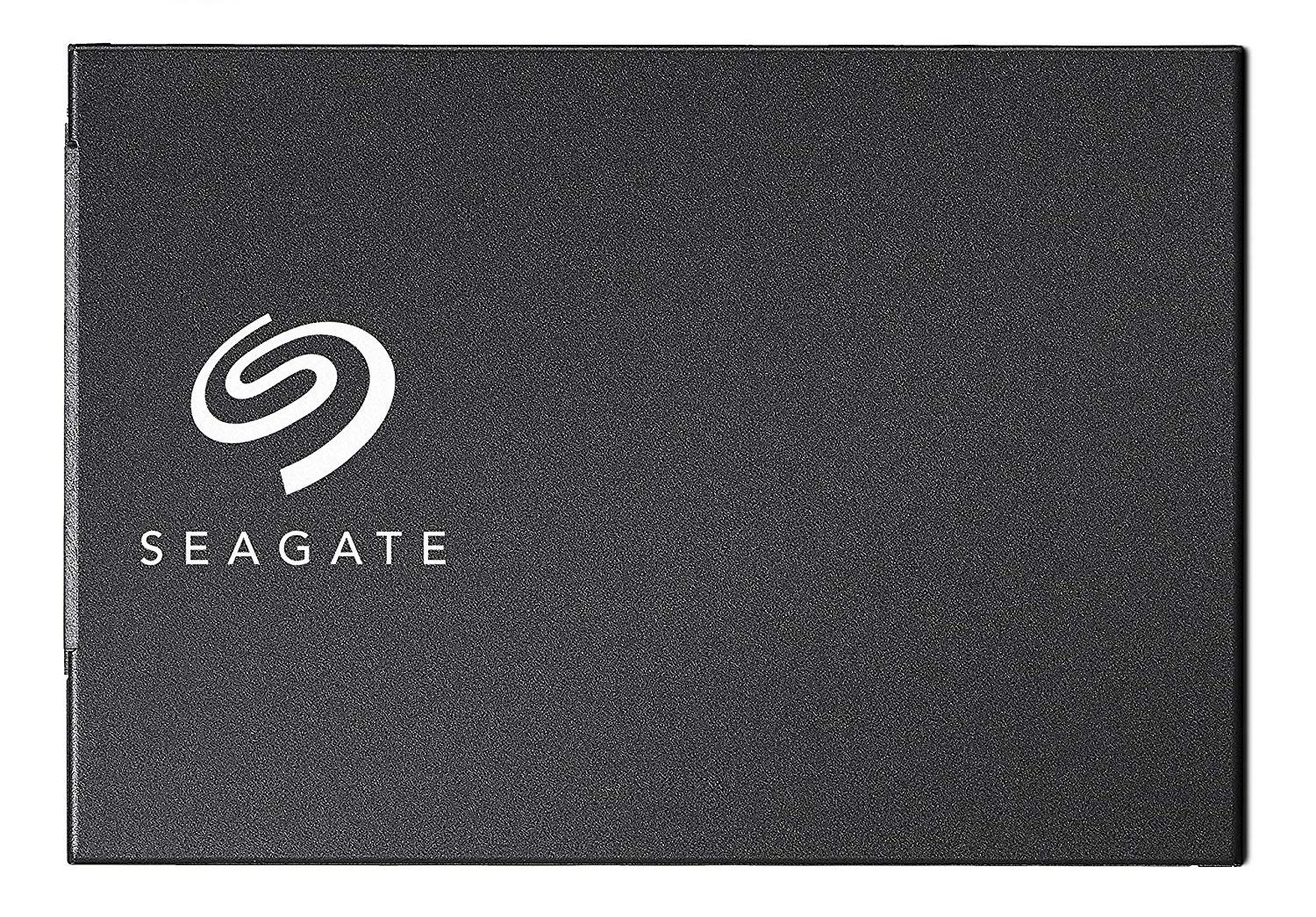 Seagate BarraCuda SSD revealed: Specs, price and speeds | Computing 1