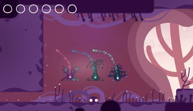 Semblance squishes onto PC and Switch on July 24 | Gaming