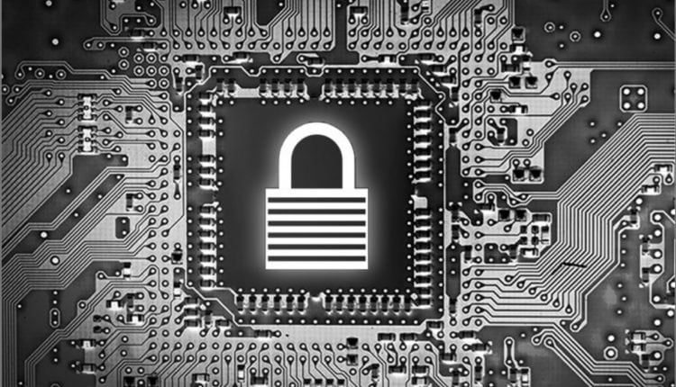 Spectre Will Haunt Us For a Long Time   Cyber Security