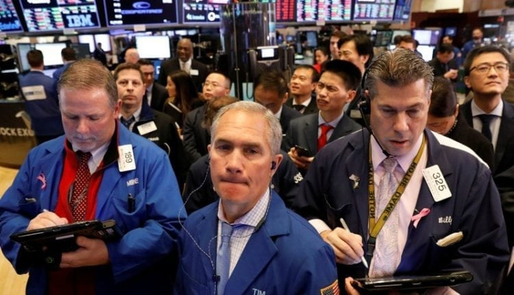 Stocks close mostly higher ahead of a wave of tech earnings | Digital Asia
