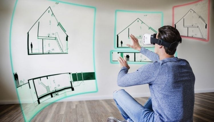 The Future of Augmented Reality (Infographic) | Virtual Tech