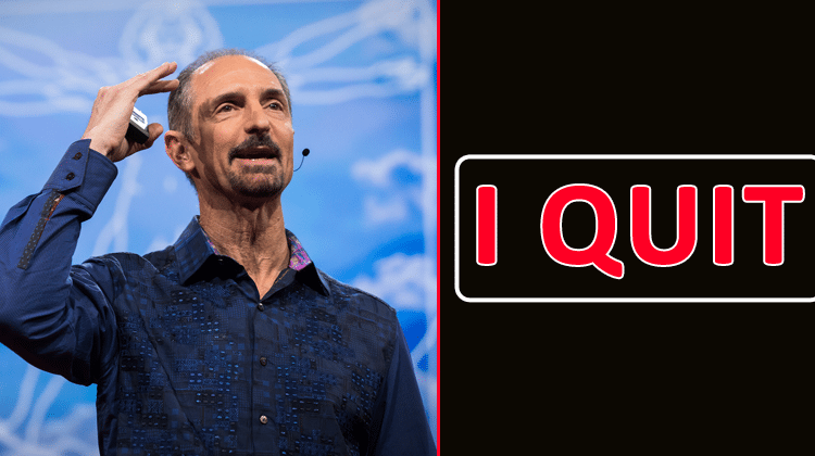 The Last Siri Co-Founder Has Resigned From Apple | Viral Tech