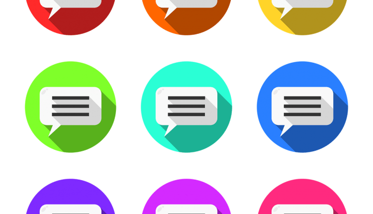 This All In One Messaging App Will Change Your Life | Viral Tech