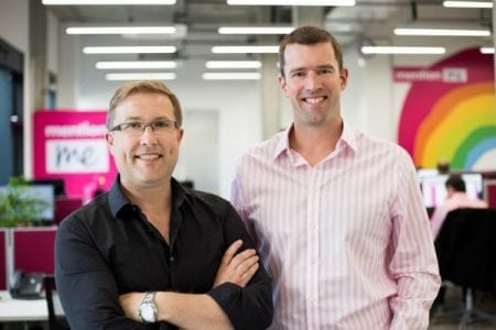Mention Me, the referral marketing platform, raises $7M led by Eight Roads Ventures | Startup