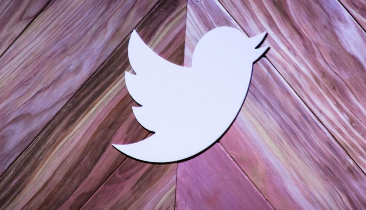 Twitter is partnering with academics to curb hate speech, polarized discourse   Social