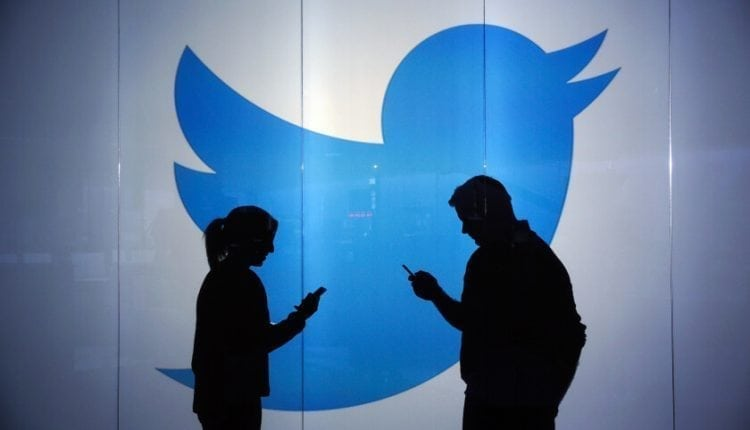Twitter has locked out users suspected of signing up as preteens for over a month | Tech Industry