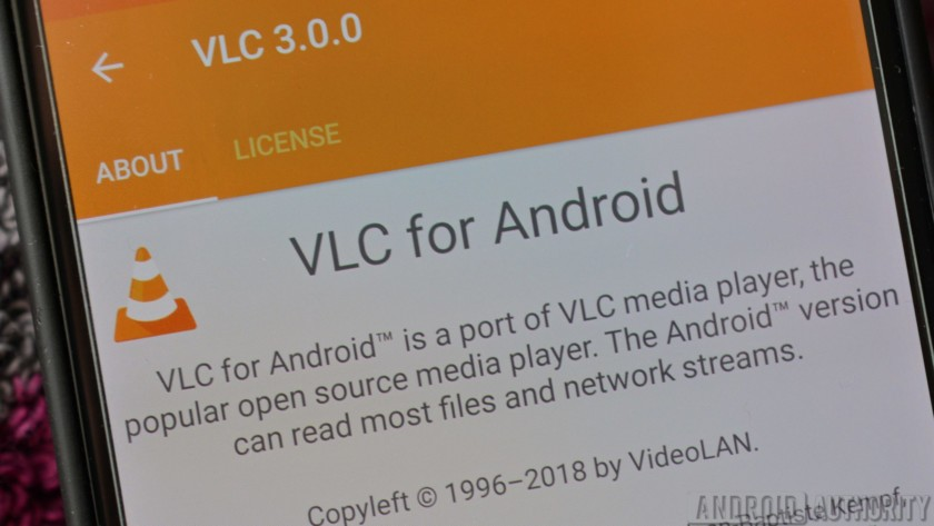 VLC has blacklisted Huawei devices from downloading its app | Apps & Software 1