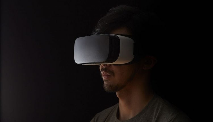 We Used Virtual Reality as a Training Tool. Here's What We Learned. | Virtual Tech