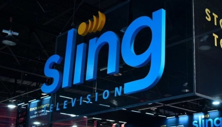Sling TV to Offer a Free Streaming Package as Pressure From Competitors Intensifies   Social News