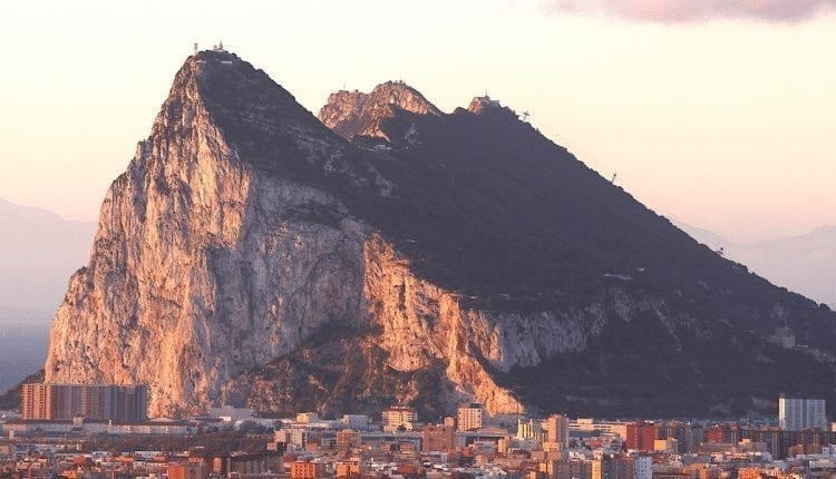 Why the tiny territory of Gibraltar could be a major Brexit headache for Theresa May | Digital Asia