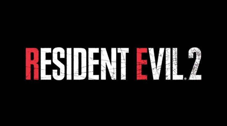 Will Resident Evil 2 Have VR? | Gaming 1