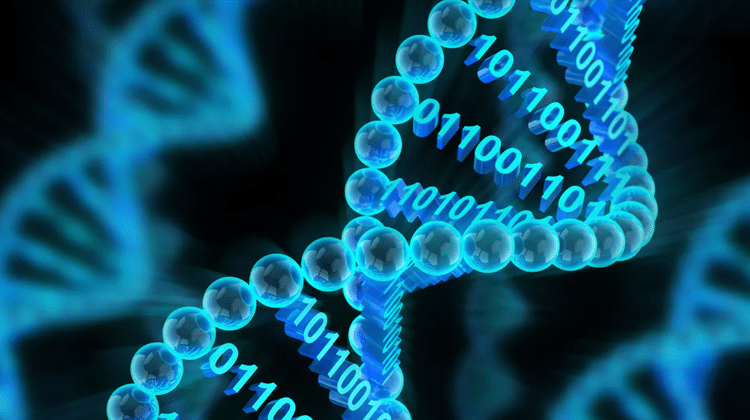 WoW! First Commercial DNA Data Storage Service Set To Launch In 2019 | Viral Tech