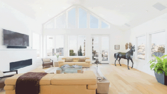 YC-backed Send Reality makes 3D virtual walkthroughs for residential listings | Tech Industry 1