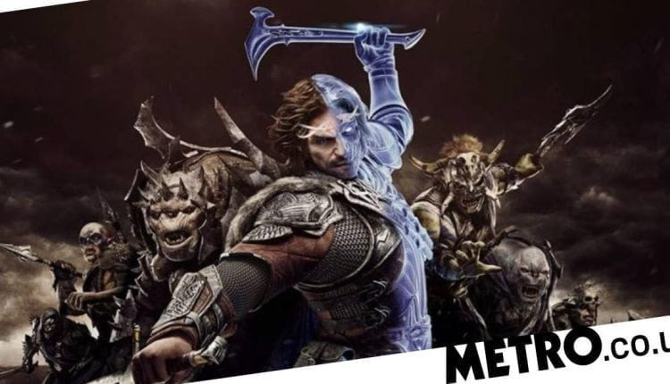 Shadow Of War completes removal of loot boxes and microtransactions | Gaming