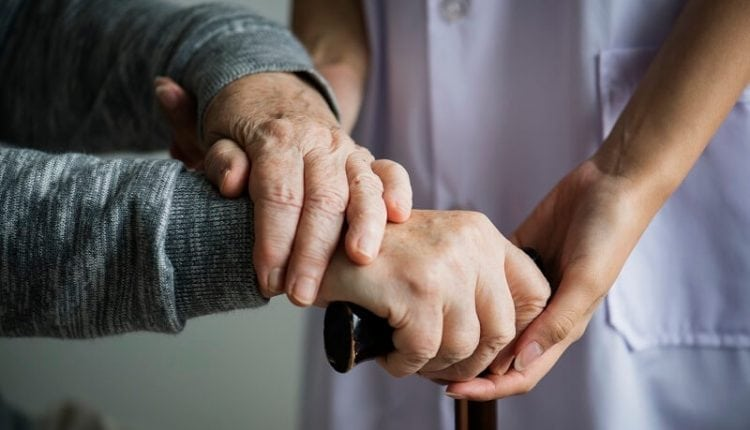 Biogen and Eisai's previously bleak Alzheimer's study comes back with positive results | Bio Tech