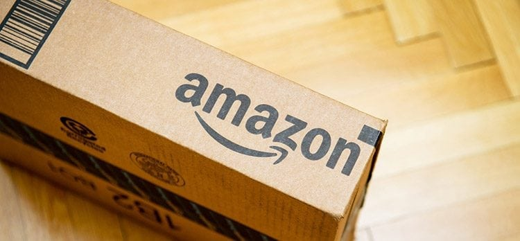 Amazon Is Recruiting People to Start Delivery Businesses. Here's Why I Think Some People Could Get Rich | Tech Blog