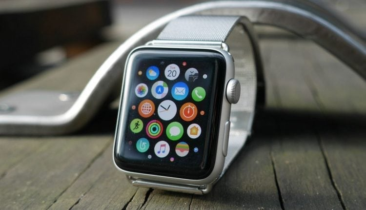 Trump's China tariffs could inflate prices on Apple Watches, Sonos speakers and more | Innovation