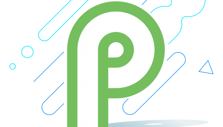 Google launches Android P Beta 3 with near-final system behaviors   Tech Industry