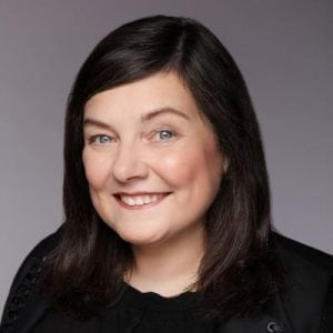 Starling CEO Anne Boden is coming to Disrupt Berlin | Industry News
