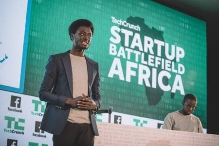 Apply today for Startup Battlefield Africa 2018 | Industry News