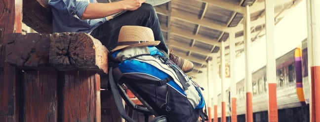6 Must Have Travel Accessories for Your Suitcase | Tips & Tricks