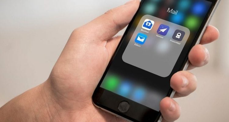 The 5 Best Email Apps That Promise a Clutter-Free Inbox | Tips & Tricks
