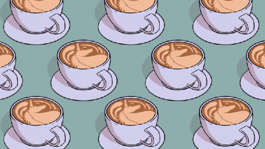 Hydrate, intoxicate, caffeinate, repeat: Meet the startups pouring the future | Startup News