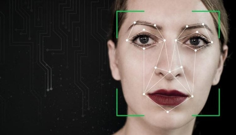 Business travelers in China may soon check in to their hotels with facial recognition | AI