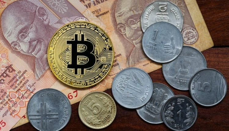 Court Says India's Crypto Exchange Bank Account Ban Will Continue | Crypto News