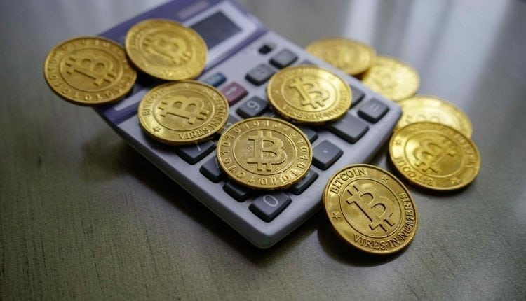 Bitcoin's Biggest Startups Are Backing a New Effort to Keep Fees Low | Crypto News
