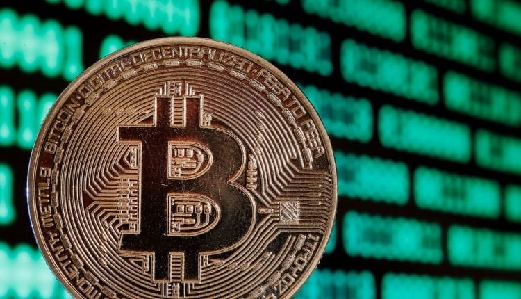 A look into Bitcoin's troubled year | Computing