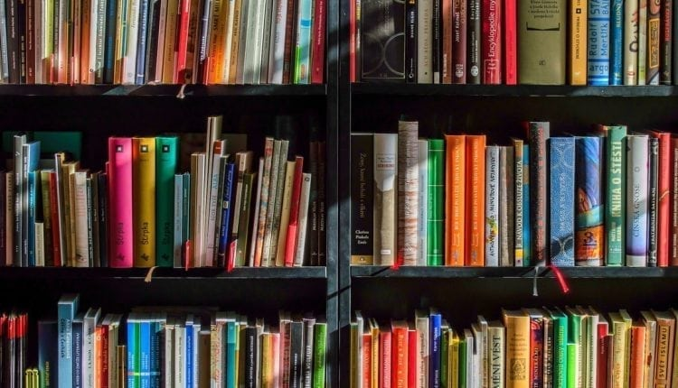 Looking for a good read? Here are the best, most eye-opening books about tech | Computing