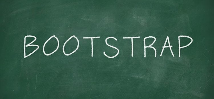 Bootstrapping Your Business: Lessons Learned While Growing a Profitable Business   Tech Blog