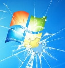 Patch Tuesday, July 2018 Edition | Cyber Security