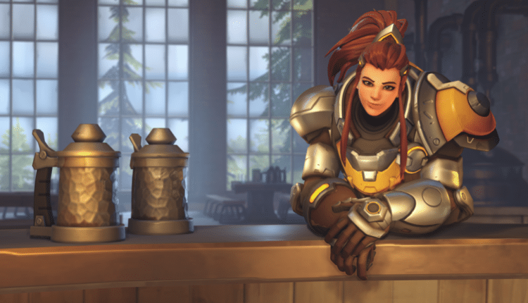 What 'Women Only' Overwatch Groups Are Actually Like | Gaming