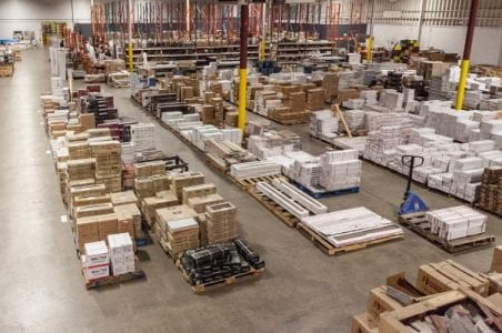 Online hardware store BuildDirect brings in new leadership as it refocuses on pros | Startup News