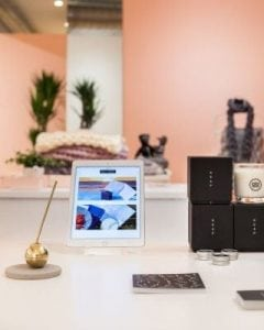 Retail startup Bulletin is giving brands new tools to manage their in-store presence | Industry News