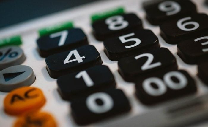 Why accounting matters to your cloud computing plans | Computing