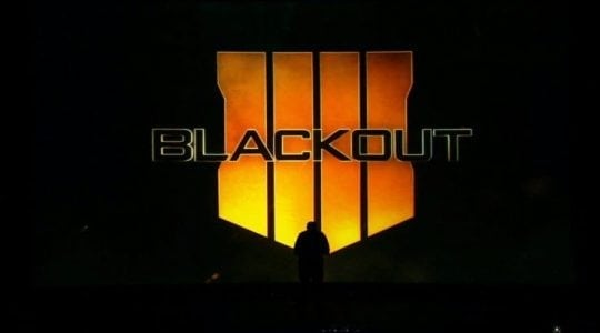 Black Ops 4: Blackout Mode Details Leak Online? | Gaming