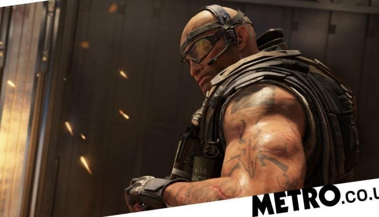 Games Inbox: Black Ops 4 story mode, Spider-Man hype, and beating God Of War on hard   Gaming