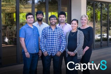 Captiv8 is making its influencer database available for free | Industry News
