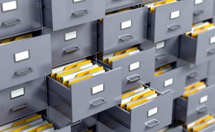 Backup vs. archive: Why it's important to know the difference | Virtual Tech