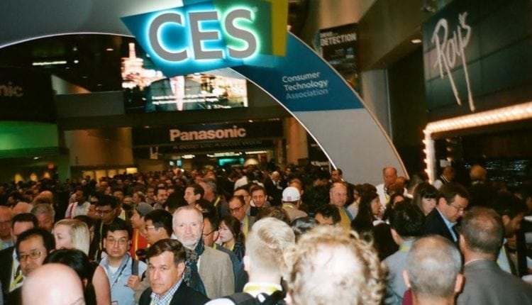 CES 2018: Checking in on new tech six months later | Future Tech