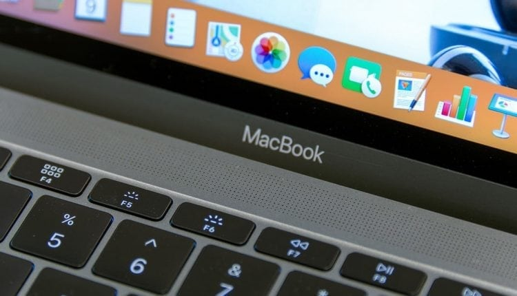 MacBook's price sliced for an Amazon Prime Day steal at $990 | Computing