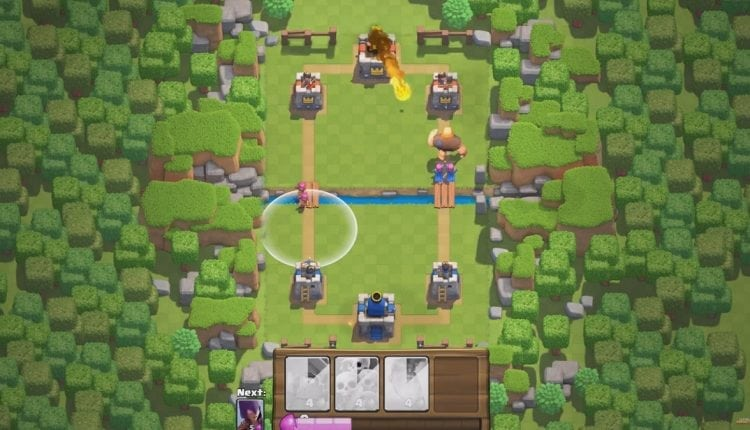 iOS App Store's all-time top game made $4 billion to top app's $1 billion   Tech Industry