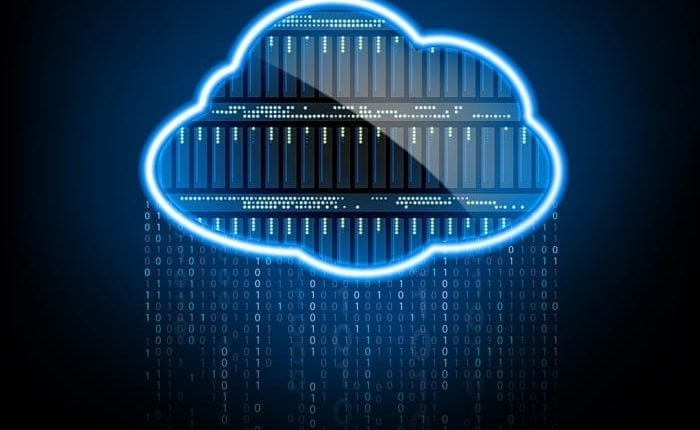 IDG Contributor Network: The challenges of public cloud storage and how to overcome them | Computing