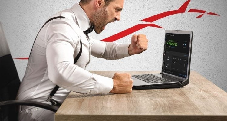 5 Most Common BitDefender Issues and How to Solve Them | Tips & Tricks