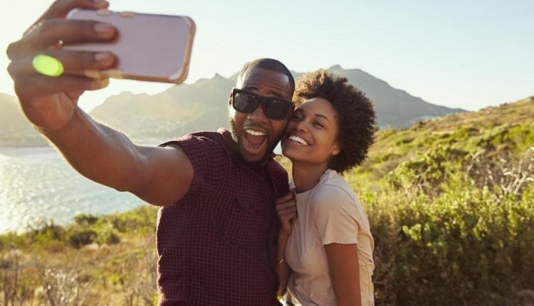 Brits being burgled after bragging about expensive purchases and holidays on social media, study finds   Social News