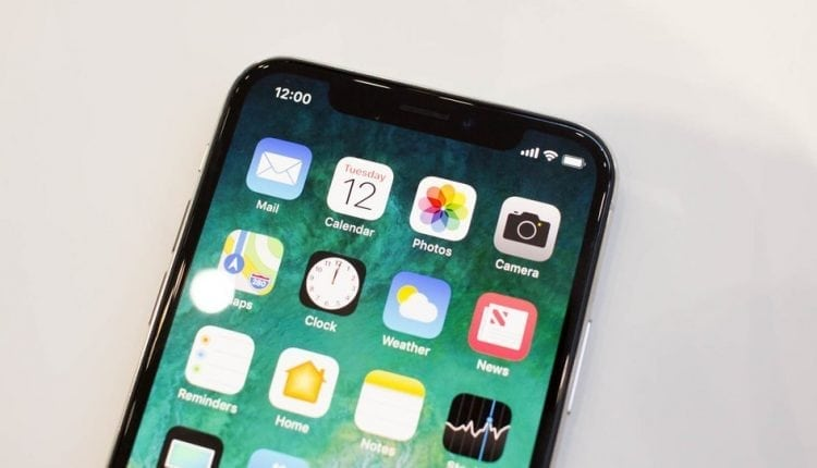 Apple's cheaper LCD iPhone will have iPhone X style super-thin bezel thanks to advanced LED backlight | Apps & Software