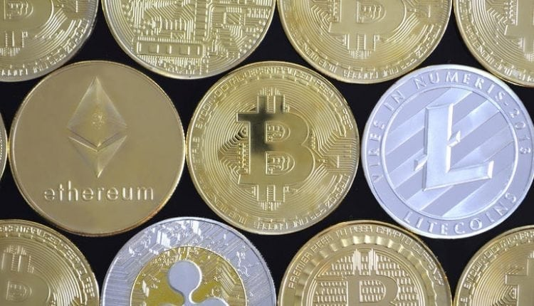 Mini-glossary: Cryptocurrency terms you need to know   Innovation Tech